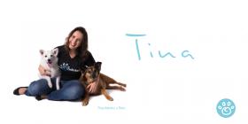 Tina e Tuka: Quando o amor é grande não tem desculpas!