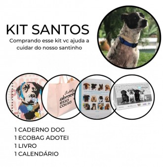 Kit Santos